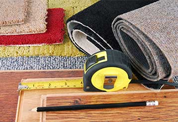 How To Avoid Health Problems From Carpets | Glendale CA