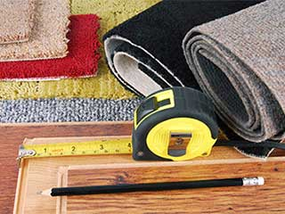 How To Avoid Health Problems From Carpets | Glendale Carpet Cleaning