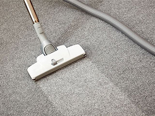 Commercial Carpet Cleaning | Glendale Carpet Cleaning